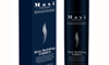 *New Maxi Pro Hair Thickening Fibres - Image 1